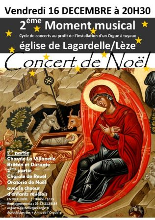 2e_Moment_Musical_eglise_de_Lagardelle_16.12.1011.jpg