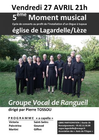 5e_Moment_Musical_eglise_de_Lagardelle_27.04.2012.jpg